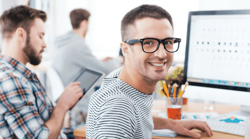 contractors freelancers