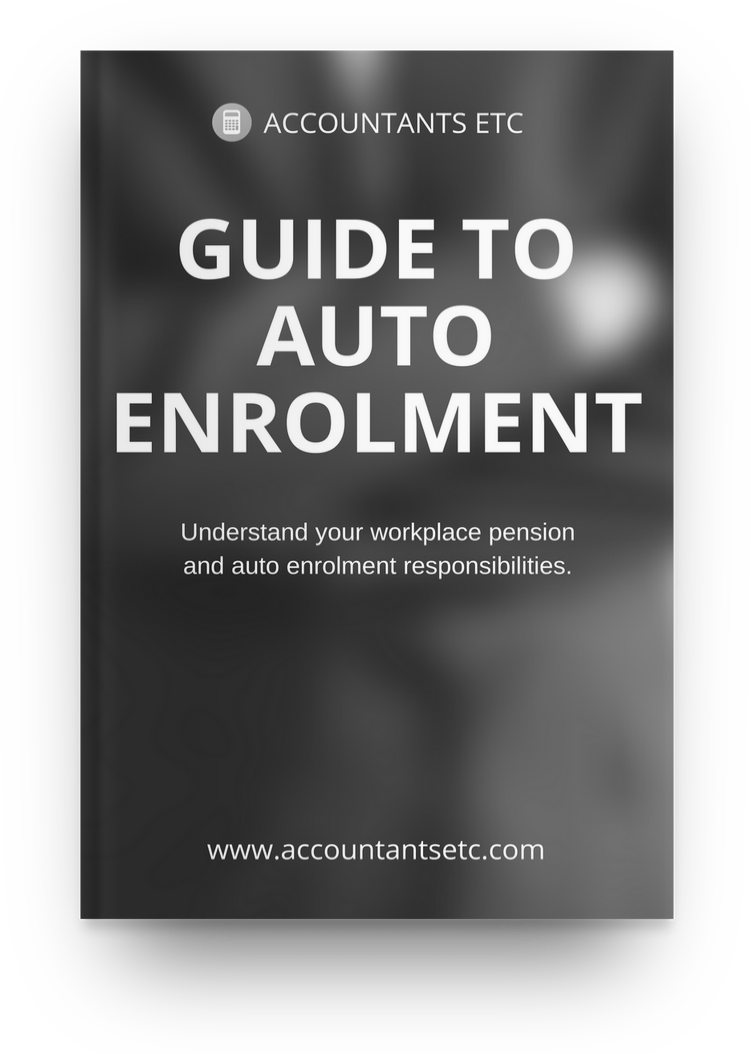 guide auto enrolment
